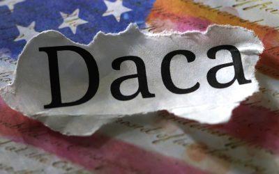 DACA Ruling Statement